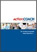 18 Questions Business Coaching